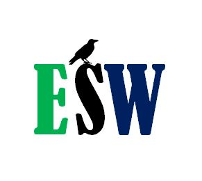 ESW_v2
