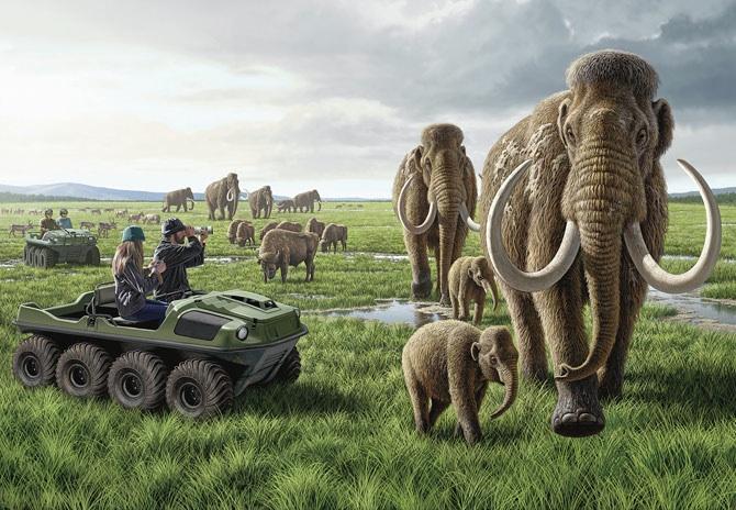 Pleistocene_park